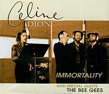 Immortality (Celine Dion song).jpg