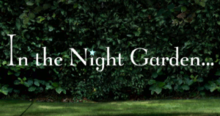 In the Night Garden logo.png