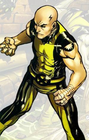 Ink (comics) - Image: Ink Wiki