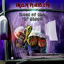 IRON MAIDEN vs. METALLICA - Page 3 220px-Iron_Maiden_-_Best_Of_The_%27B%27_Sides_cover