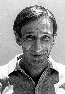 the death of ivan illyich essay