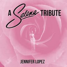 Jennifer Lopez - A Selena Tribute.png