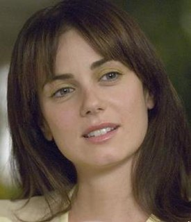 Jenny Schecter Fictional character from the television series The L Word