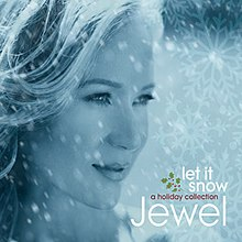Jewel let it snow.jpg