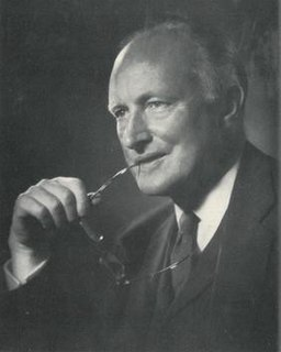 John Counsell (theatre director) British actor and film director (1905-1987)