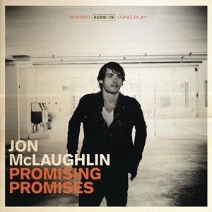 Promising Promises - Image: Jon Mc Laughlin Promising Promises