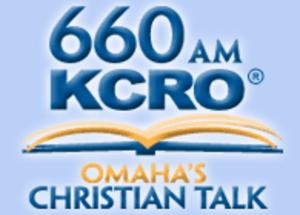 KCRO - Image: KCRO logo