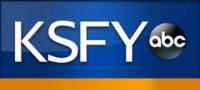 KSFY Station Mention