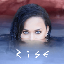 Katy Perry - Rise (Official Single Cover).png