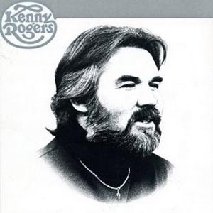 Kenny Rogers (album) - Image: Kenny Rogers 1977
