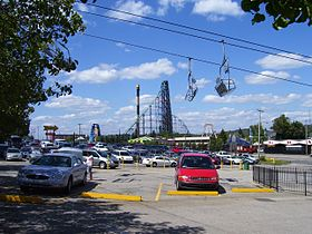 Kennywood 2006.jpg