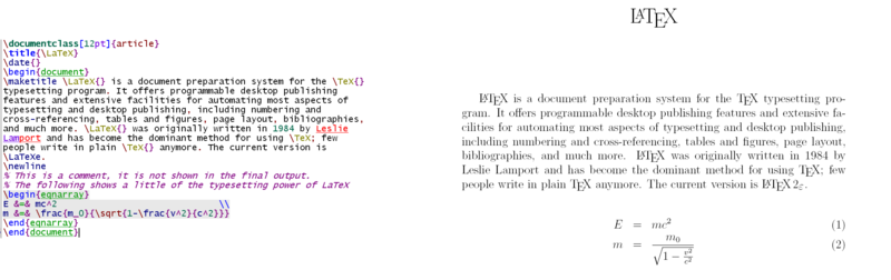 LaTeX Input to Output.png