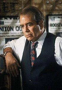 Lane Smith American actor