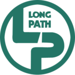 Long Path logo.png