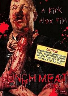 Lunch Meat FilmPoster.jpeg