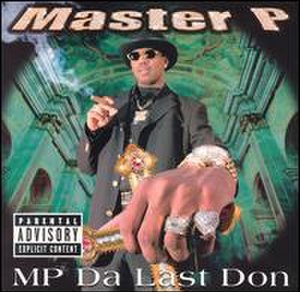 MP da Last Don - Image: MP.Da.Last.Don 200x 195