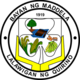 Official seal of Maddela