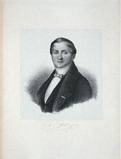 Marco Bordogni Italian opera singer