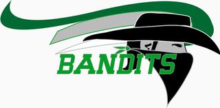 Mesquite Bandits American indoor football team