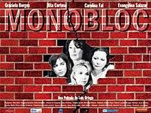 Monobloc movie