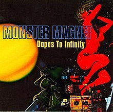 Monster Magnet Dopes to Infinity.jpg