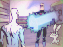 Mr incredible and pals.png