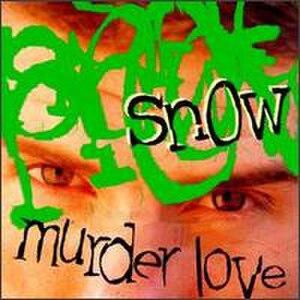 Murder Love - Image: Murder Love