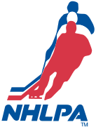 National Hockey League Players' Association