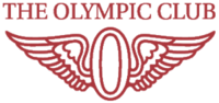 Olympic club logo.png