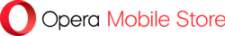Logo of Opera Mobile Store
