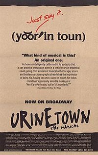 Original Broadway poster art for Urinetown.jpg