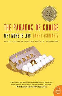 Paradox of Choice cover.jpg