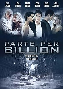 Parts Per Billion Movie Poster.jpg