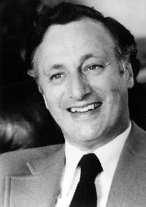 Paul Eddington - Image: Paul Eddington 2