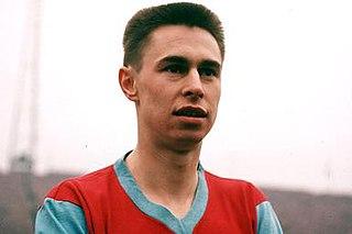Phil Woosnam Welsh footballer-manager
