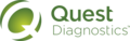 Quest Diagnostics logo 2015.png