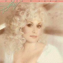 Dolly Parton Christmas Album.Real Love Dolly Parton Album Wikipedia