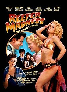 Reefer Madness (2005 film) poster.jpg