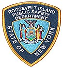 Roosevelt Island Public Safety Department - Wikipedia, the free ...
