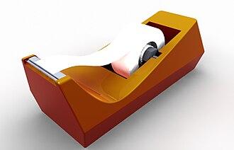 Autodesk Alias - AliasStudio 13.0 - Simple rendering example from AliasStudio.