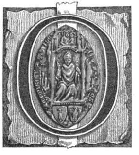 French archbishop