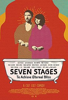 Seven Stages to Achieve Eternal Bliss poster.jpg