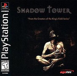 Shadow tower box.jpg