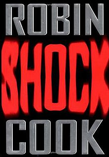 Sphinx Robin Cook Pdf