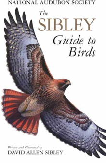 Sibley Guide to Birds cover.png