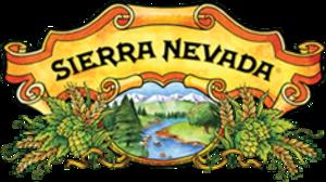 Sierra Nevada Brewing Company - Sierra Nevada Brewing Company