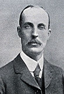 Sir william mills.jpg