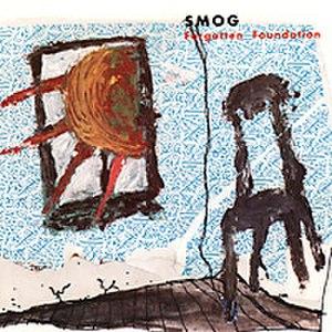 Forgotten Foundation - Image: Smog forgottenfoundation