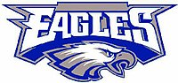 South Cobb High School Logo