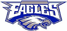 South Cobb HS logo.jpg